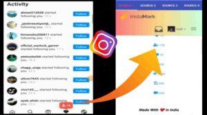 Instagram Free Real Likes Followers 2021- Best App 100% Working
