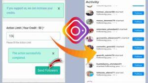 Free Followers Instagram- Instagram Par Followers Kaise Badhaye 2021