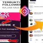 Free Followers Site- Get Followers On Instagram 2021-100% Real Followers
