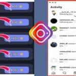 Get Free Followers Instagram-Get More Instagram Followers App 2021