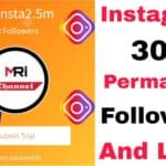 Plusfollowers App Download- How To Get Instagram Followers Fast