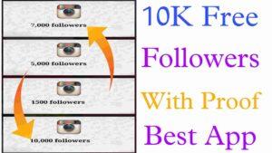 Upzaya Apk Download-increase Instagram Free Likes Followers